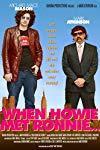 When Howie Met Ronnie