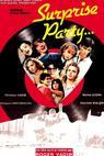 Surprise Party (1983)
