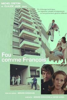 Fou comme François