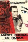 Vous pigez (1956)