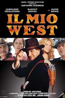 Mio West, Il