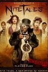 Příběhy z temnoty (2008)