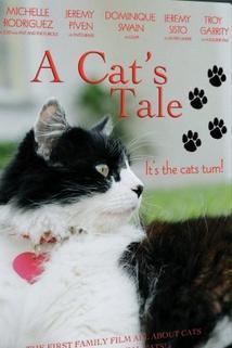 Cat's Tale, A