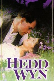 Hedd Wyn  - Hedd Wyn