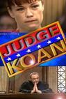Judge Koan (2003)