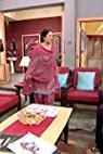 Veena and Raj's fierce argument