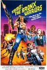 1990: I guerrieri del Bronx (1982)