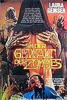 Erotické noci oživlých mrtvol (1980)