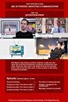 Holk Master-class, ABC of Strategy, Marketing & Communications. Part VIII: Entrepreneurship