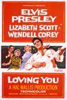 Loving You (1957)