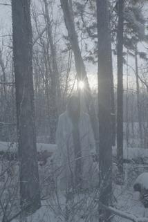 Once There Was a Winter  - Once There Was a Winter