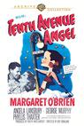 Tenth Avenue Angel (1948)