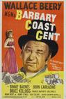 Barbary Coast Gent (1944)