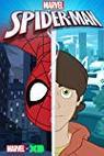 Spider-Man (2017-2018) (2017)