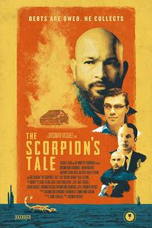 Scorpion's Tale, The