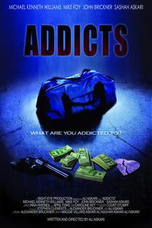 Addicts