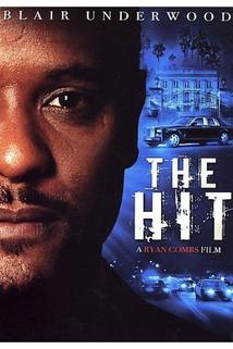The Hit  - The Hit