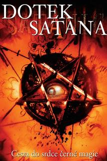 Dotek satana