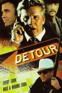 Detour  - Detour