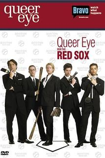 Queer Eye for the Straight Guy  - Queer Eye for the Straight Guy