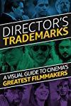 Director's Trademarks ()