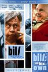 Bill na vlastních nohou