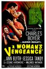 A Woman's Vengeance