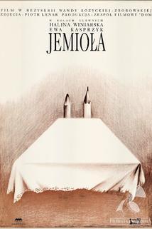 Jemiola