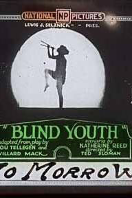 Blind Youth