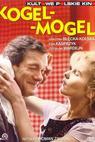 Kogel mogel (1988)