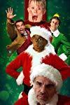 IMDb Originals () - A Very Merry Holiday Movie  - A Very Merry Holiday Movie