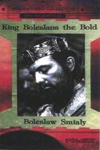Boleslav Smělý
