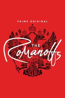 Romanoffs, The