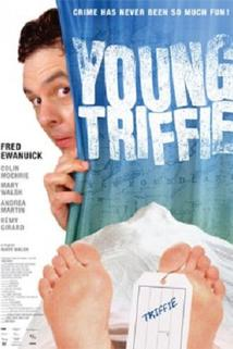 Young Triffie's Been Made Away With