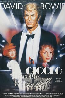 Krásný gigolo, ubohý gigolo