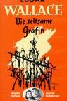 Seltsame Gräfin, Die (1961)
