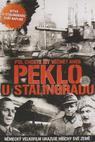 Psi, chcete žít věčně? aneb Peklo u Stalingradu (1959)