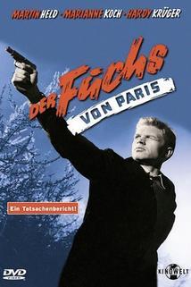 Fuchs von Paris, Der