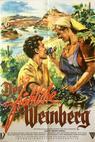 Fröhliche Weinberg, Der