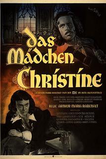 Mädchen Christine, Das