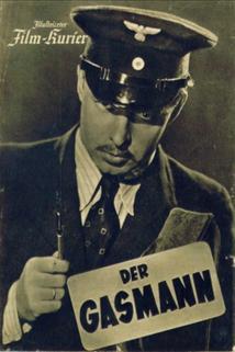 Gasmann, Der