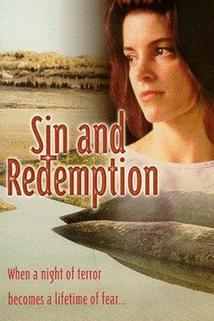 Vykoupení z hříchu
