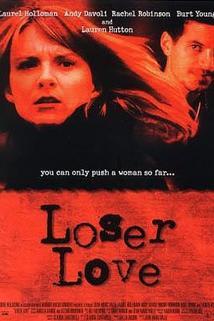 Loser Love