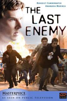 The Last Enemy  - The Last Enemy