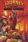Josh Kirby... Time Warrior: Chapter 5, Journey to the Magic Cavern