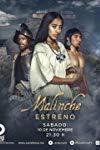Malinche  - Malinche