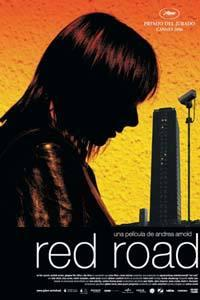 Red Road  - Red Road