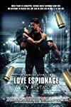 Love Espionage: Spy Revenge