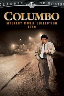 Columbo: Columbo Goes to the Guillotine
