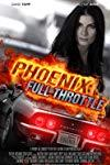 Phoenix Full Throttle